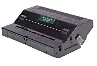 Developer Dev Roller Compatible Printer Toner Laserjet P115 M115 Pcr a brief history of toner cartridges inkjet wholesale