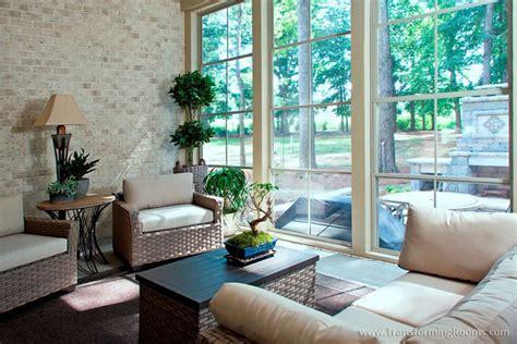 interior designers greensboro nc carolina interior designers www indiepedia org