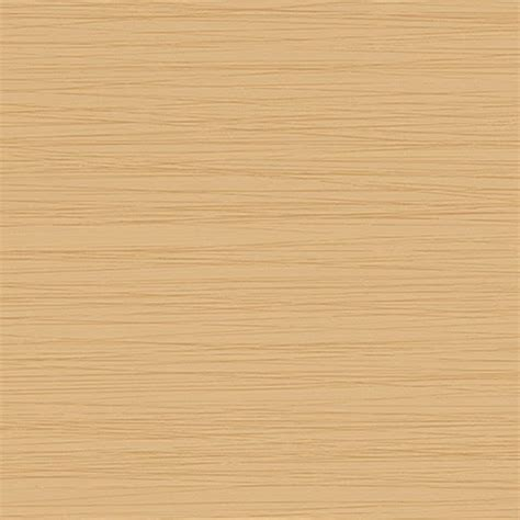 Light wood fine texture seamless 16832