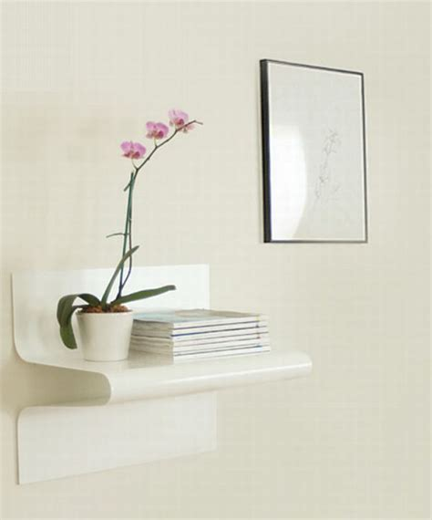 Small Wall Mounted Desk by 5 Wall Mounted Desks For Small Spaces