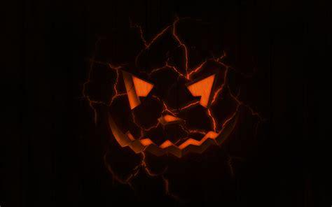 scary halloween backgrounds hd pixelstalknet