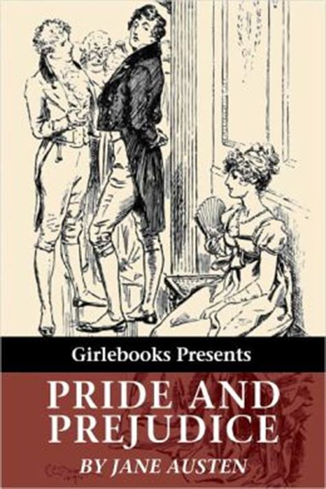 pride and prejudice illustrated books pride and prejudice illustrated by c e brock by