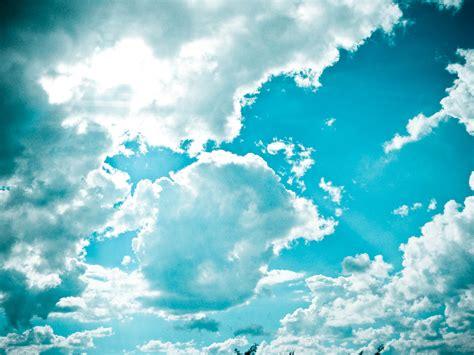 blue wallpaper hd tumblr pin grunge background tumblr on pinterest