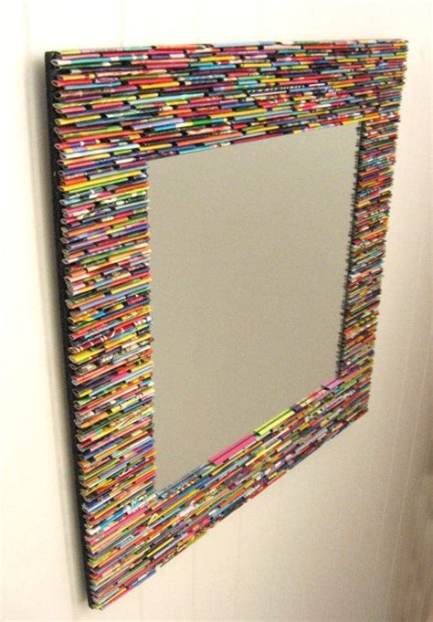 Mirror Craft Paper - the world s catalog of ideas