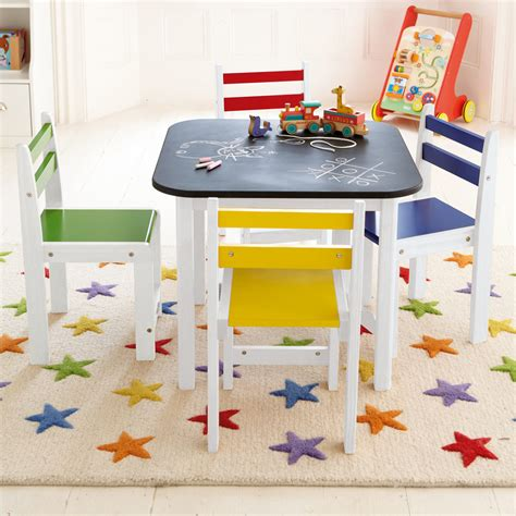 Crayola Wooden Table And Chair Set by 10 Crayola Wooden Table And Chair Set Uk Walmart