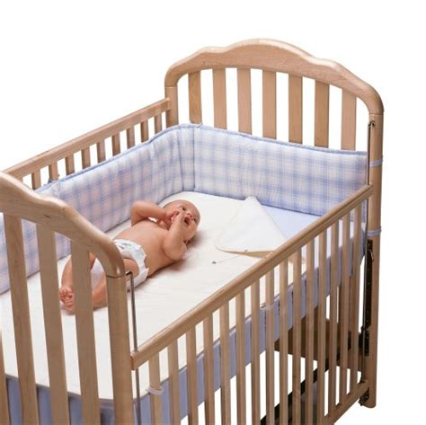 28 X 52 Crib Mattress by Summer Infant Ultimate Crib Sheet 52 Quot X 28 Quot