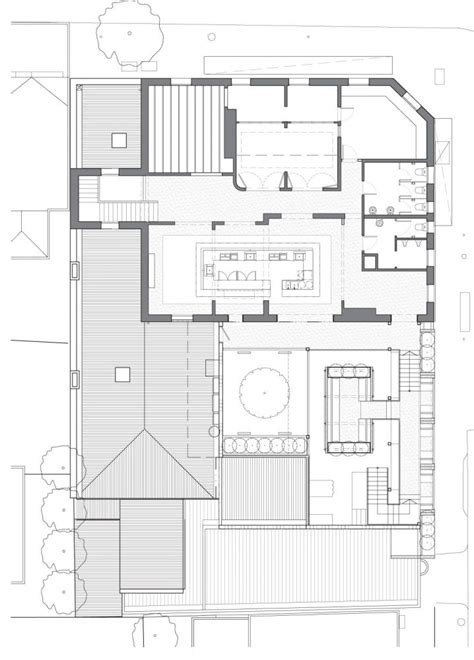 floor plans architecture 14 best cad images on pinterest floor plans hotel floor
