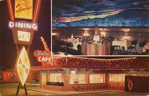 safari room spokane 17 best images about brands from time by on my restaurant and tv