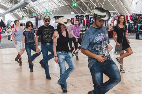 swing dance country songs country western