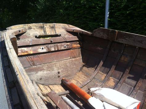 vlet boten te koop houten vlet zeilboten boten verkoop plaats gratis