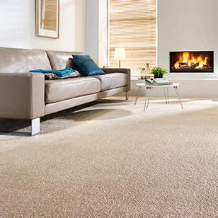 Flooring SuperStore   The UK's Leading Online Flooring
