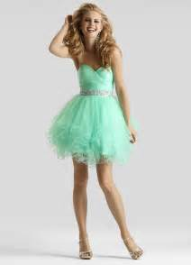 mint colored prom dresses clarisse 2014 mint pink blue tulle prom dress 2303