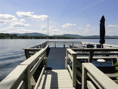 boat slips for rent lake george ny lake george vacation rental heron property listing from