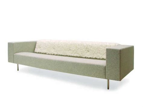 moooi sofa bottoni sofa by moooi 169 design marcel wanders