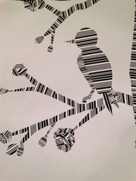 Best 10 Barre Mars Ideas 17 Best Images About Barcode On Creative