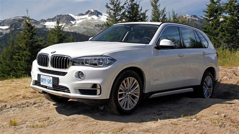 Bmw X5 Price by Trendy Bmw X5 Price At Bmwinterior On Cars Design Ideas