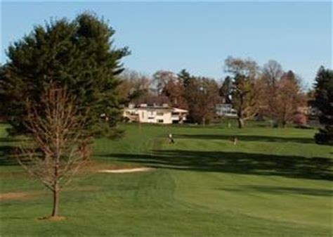 Golf Outings Hershey Country find downingtown pennsylvania golf courses for golf