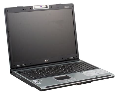 Laptop Acer 2 Duo acer travelmate 5623wsmi inexpensive 17 inch notebook on