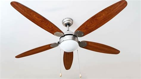 large modern ceiling fans large outdoor ceiling fans location modern ceiling