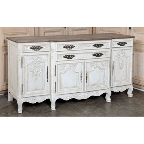 vintage country furniture antique furniture antique buffets sideboards antique