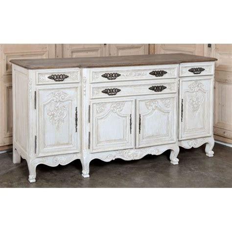 antique furniture antique buffets sideboards antique