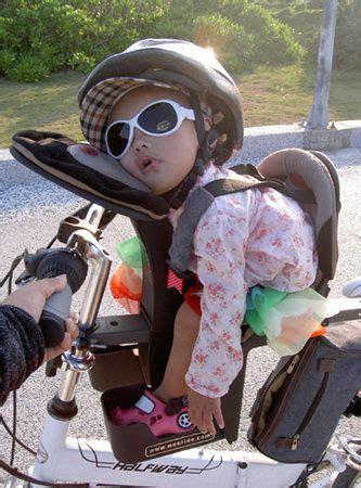 silla delantera trasera  mejor  carro tienda tu bebe seguro