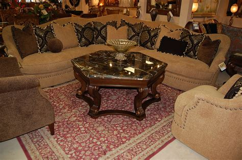 Living Room Sets For Sale In Houston Tx Ideas Related To Living Room Sets For Sale In Houston Tx