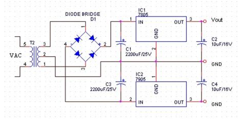 dioda trafo ct biomedical engineering dey s diary laman 8