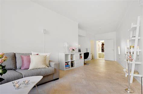 como decorar un salon triangular un sal 243 n de forma triangular bien solucionado blog