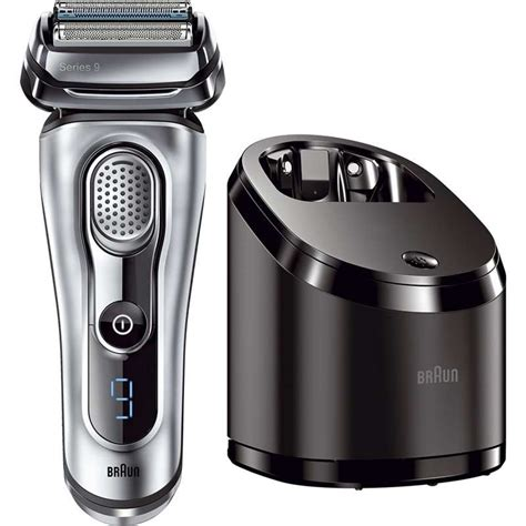 electric shaver is better than a razor for in grown hair electric shavers are more blades better shavercheck