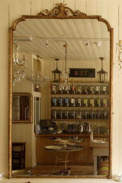 Le Chandelier East Dulwich Pinterest Discover And Save Creative Ideas