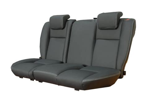 tappezzeria per auto tappezzeria sedili auto materiali di qualit 224