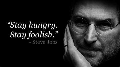 biography of steve jobs for students motivational quotes for students success by famous people