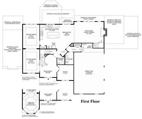 hudson tea floor plan hudson tea floor plans hudson floor plans hudson floor