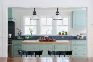 Farmhouse Kitchen Lights Farmhouse Kitchen Lighting 5 Top Ideas Designs Kitchen Design Ideas