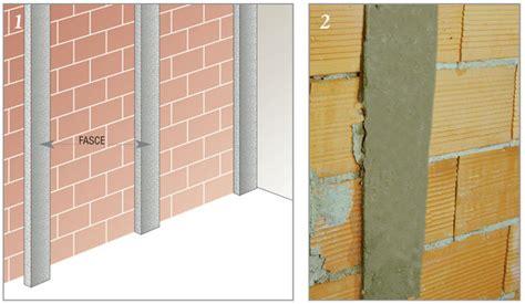 malta per intonaco interno intonacare una parete come applicare l intonaco in modo