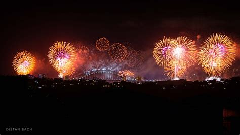 new year sydney 2016 sydney new years fireworks 2015 2016 distan bach