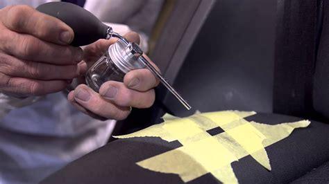 car seat upholstery repair kit car seat upholstery repair kit 417