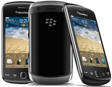 blackberry themes download 9380 blackberry curve 9380 price in pakistan full