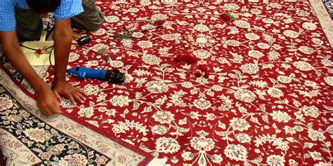 rug repair rug repair dallas ehsani rugs