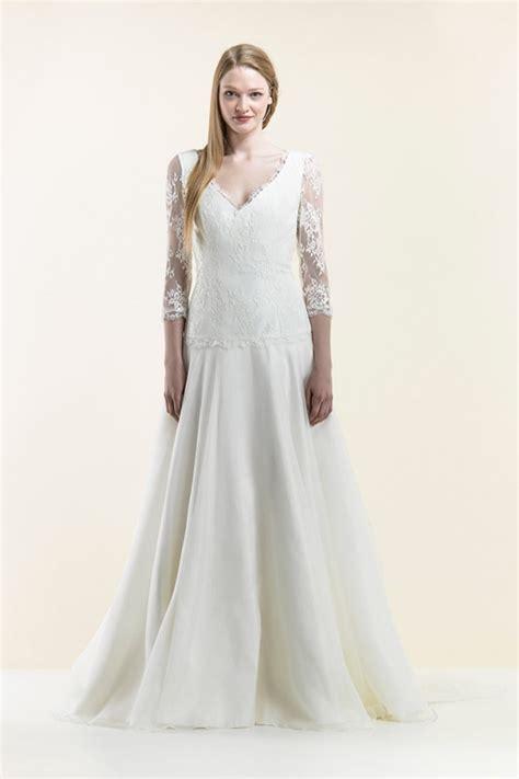 Wedding Dresses Liverpool by Wedding Dresses Liverpool Uk Bridesmaid Dresses