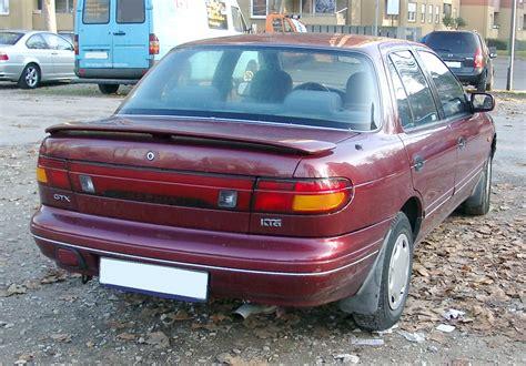2000 kia sephia reviews kia sephia review and photos
