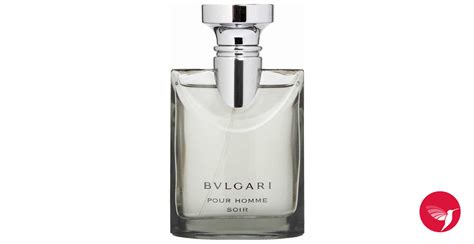 Jual Parfum Bvlgari Pour Homme bvlgari pour homme soir bvlgari cologne a fragrance for