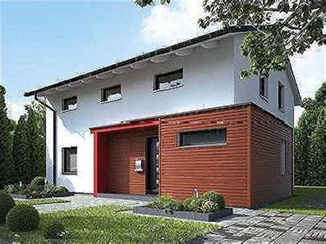haus kaufen gommern immobilien zum kauf in wahlitz gommern seite 4