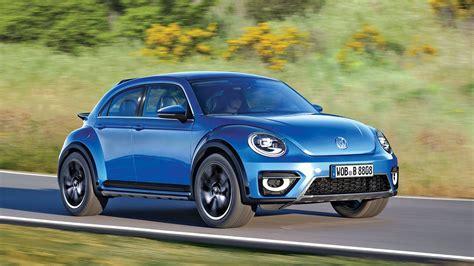 4 Door Volkswagen Beetle For Sale by 4 Door Volkswagen Beetle 2017 2018 2019 Volkswagen Reviews
