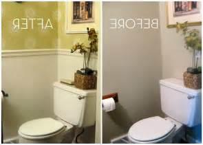 Easy bathroom decorating ideas easy half bathroom decorating ideas