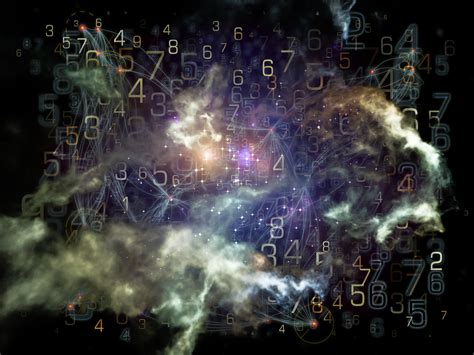 bitcoin fog tutorial what is fog computing the merkle