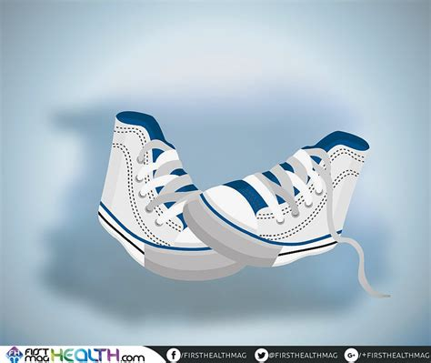 how to clean white shoes with baking soda how to clean white converse shoes with baking soda style