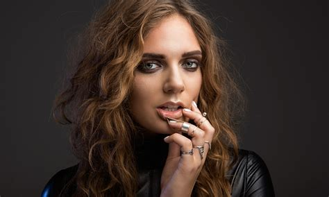 one to watch tove lo music the guardian