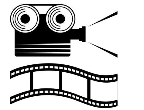documentaries online create your own kick